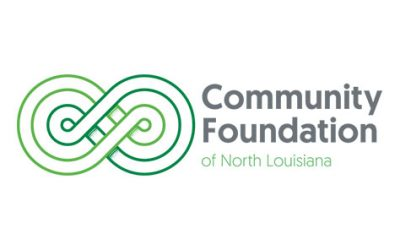 Commissioner-donates equivalent salary to Community foundation