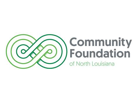 Commissioner-donates equivalent salary to Community foundation