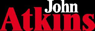 John E. Atkins